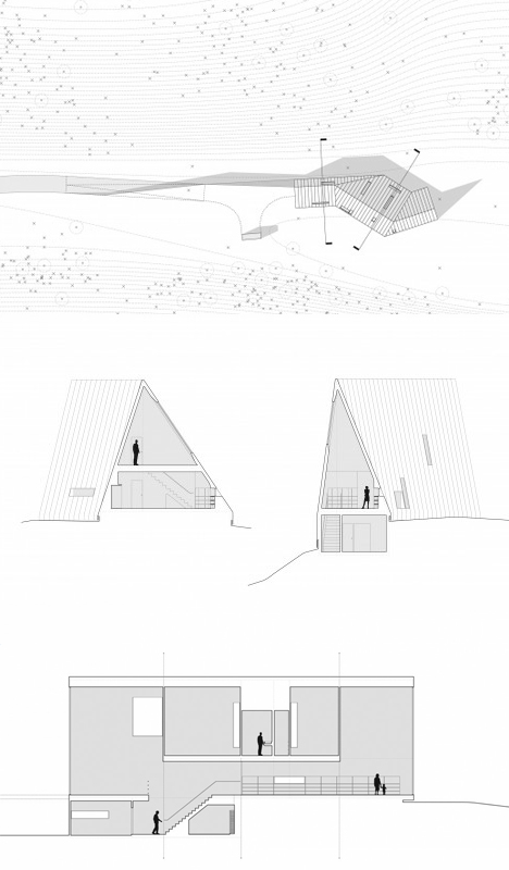 triangle-cabin-plans-sections.jpg