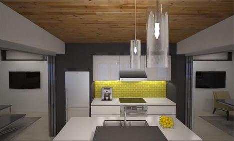 modular-homes-alberta-canada 02.jpg