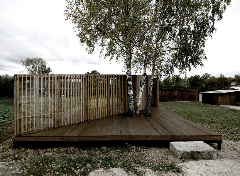 khachaturian-architects-summer-house-designboom-03.jpg