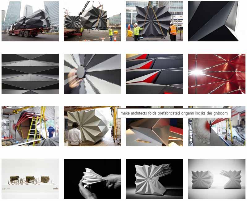 make-architects-folds-prefabricated-origami-kiosks-designboom-09.jpg