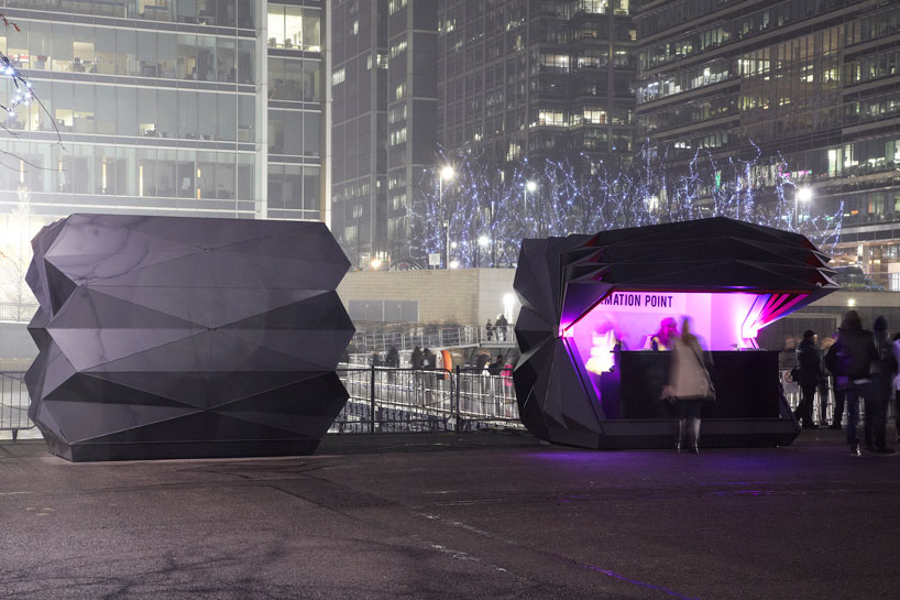 make-architects-folds-prefabricated-origami-kiosks-designboom-07.jpg