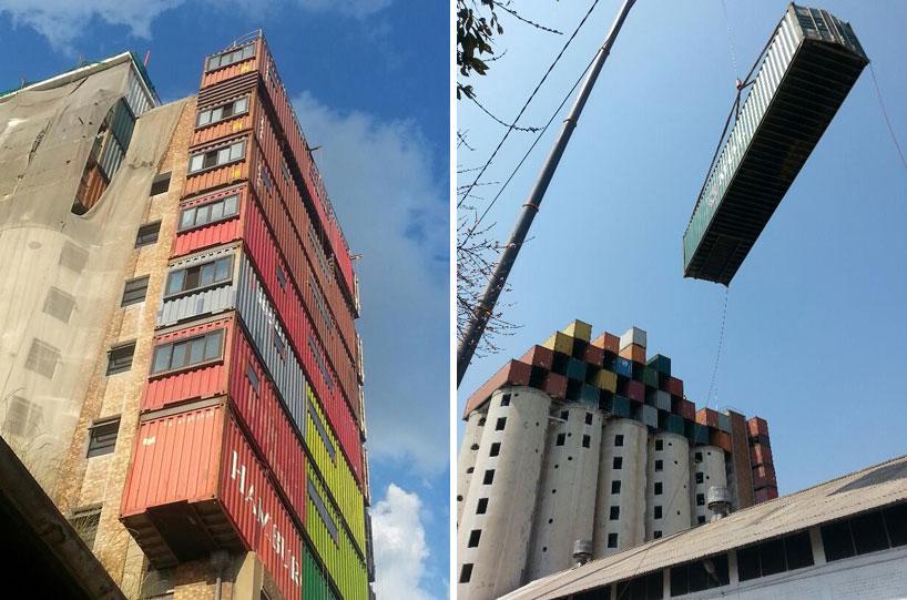 mill-junction-container-residences-overlook-johannesburg-designboom-05.jpg