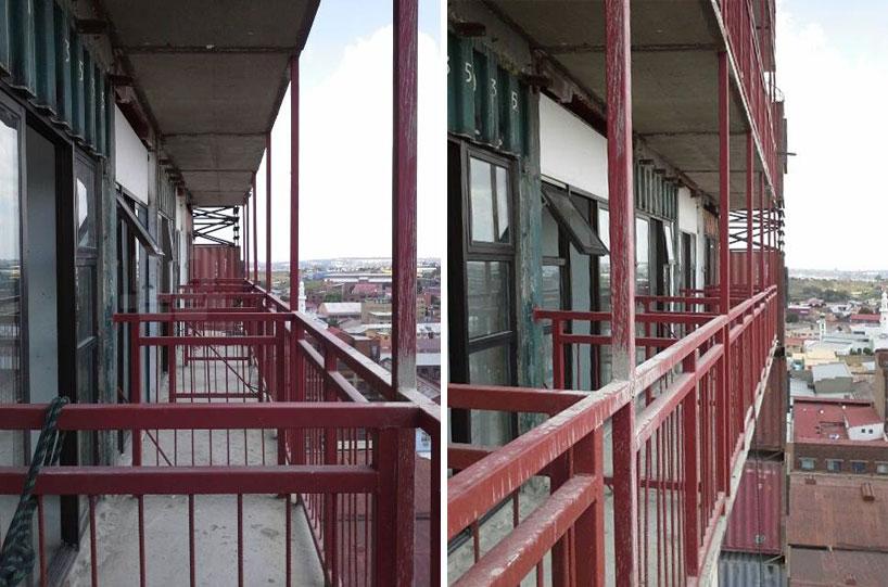mill-junction-container-residences-overlook-johannesburg-designboom-06.jpg