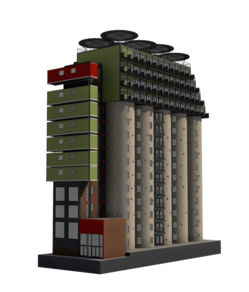 mill-junction-container-residences-overlook-johannesburg-designboom-10.jpg