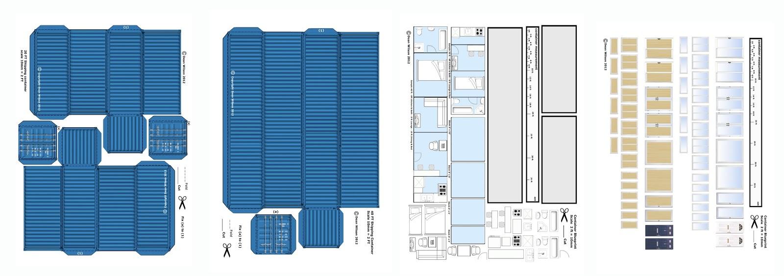 Shipping_Container_starterKit 1.jpg