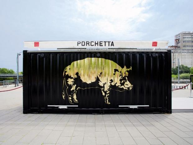 porchetta_05-620x465.jpg