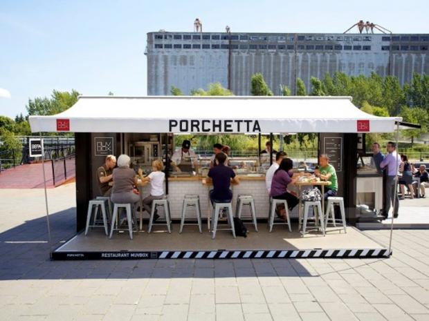 porchetta_01-620x465.jpg