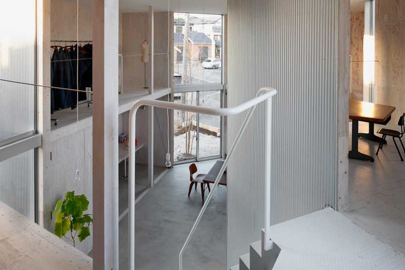yamazaki-kentaro-design-workshop-house-in-kashiwa-designboom-06.jpg