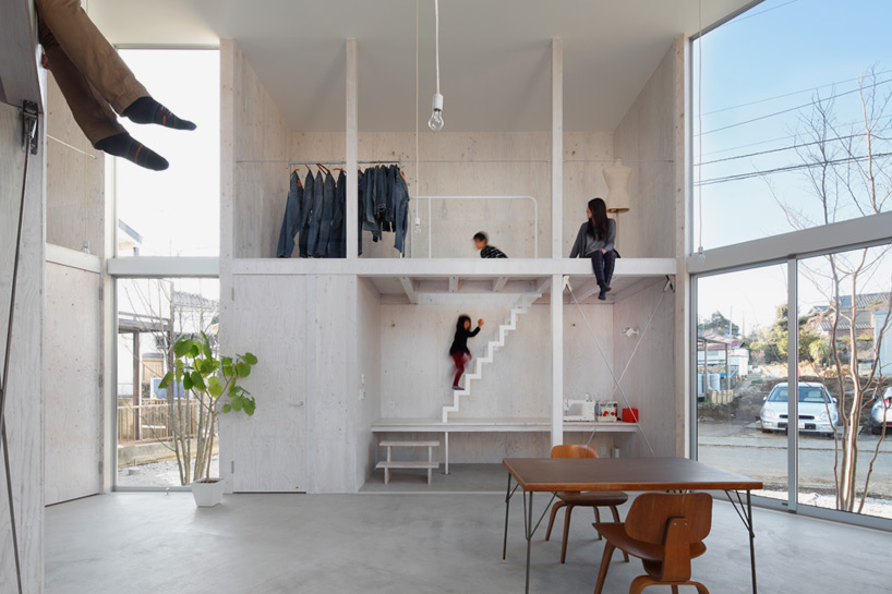 yamazaki-kentaro-design-workshop-house-in-kashiwa-designboom-03.jpg