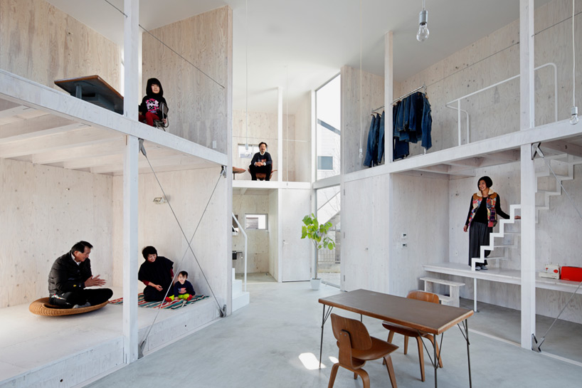 yamazaki-kentaro-design-workshop-house-in-kashiwa-designboom-02.jpg