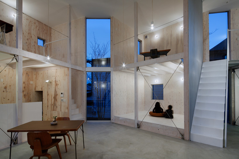 yamazaki-kentaro-design-workshop-house-in-kashiwa-designboom-07.jpg