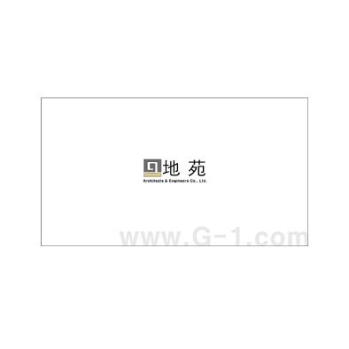 namecard - 2.jpg