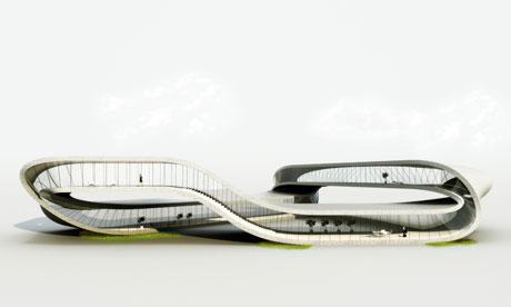 3D-printed-house-010.jpg