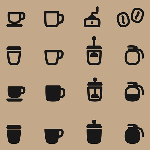 coffee icons.jpg