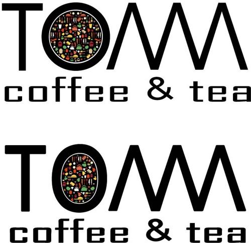 ToMA CI.jpg