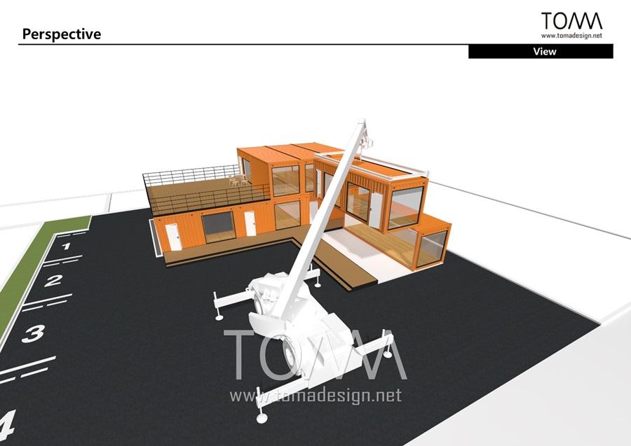 용인 프라자 CC  Pavilion.jpg
