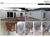 평창동 Mini - House